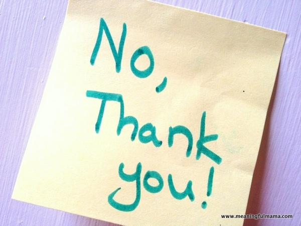 1-no-thank-you