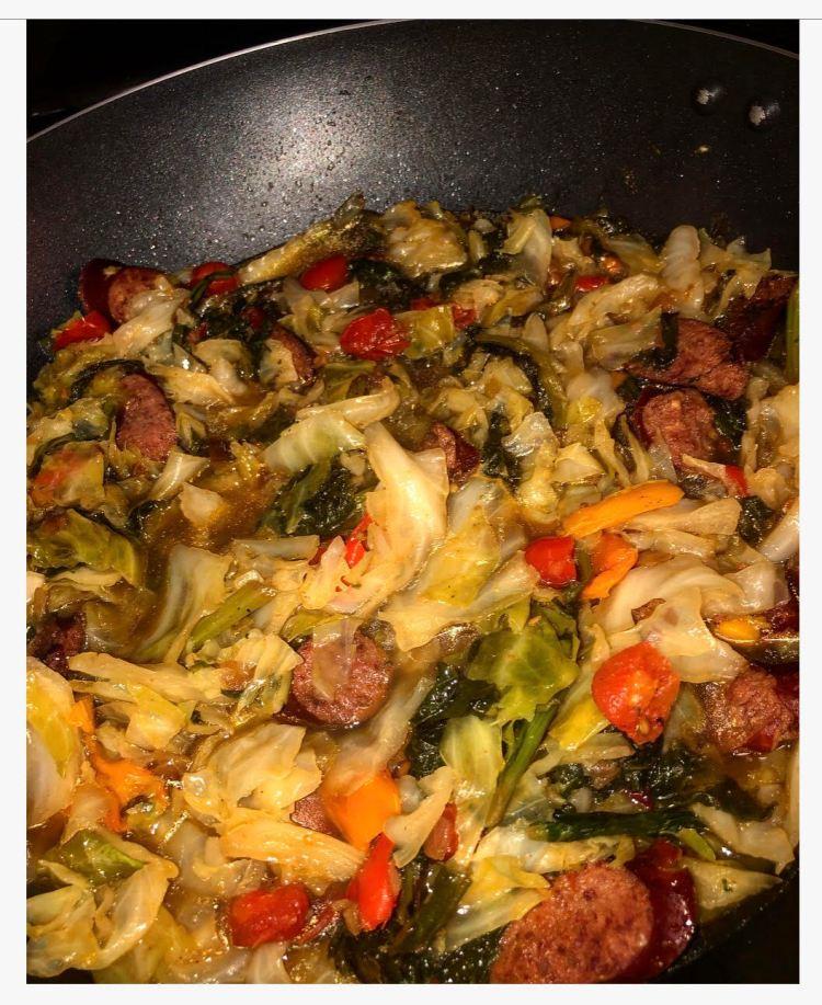 cabbage main